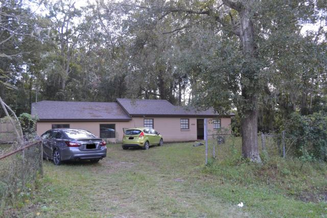 4026 Capper Rd, Jacksonville, FL 32218 (MLS #966432) :: 97Park