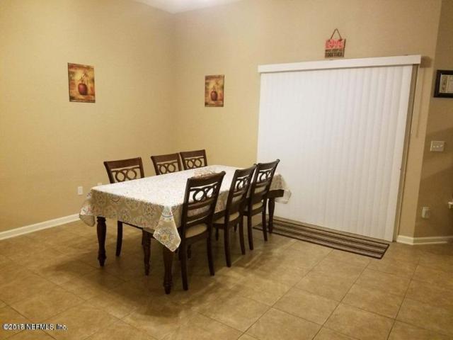 2109 S Cranbrook Ave, St Augustine, FL 32092 (MLS #966442) :: Pepine Realty