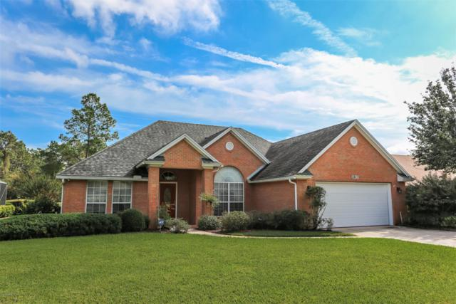 5917 Innisbrook Ct, Jacksonville, FL 32222 (MLS #966465) :: Florida Homes Realty & Mortgage