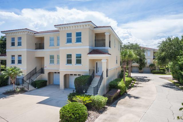 1903 Windjammer Ln, St Augustine, FL 32084 (MLS #966479) :: Florida Homes Realty & Mortgage