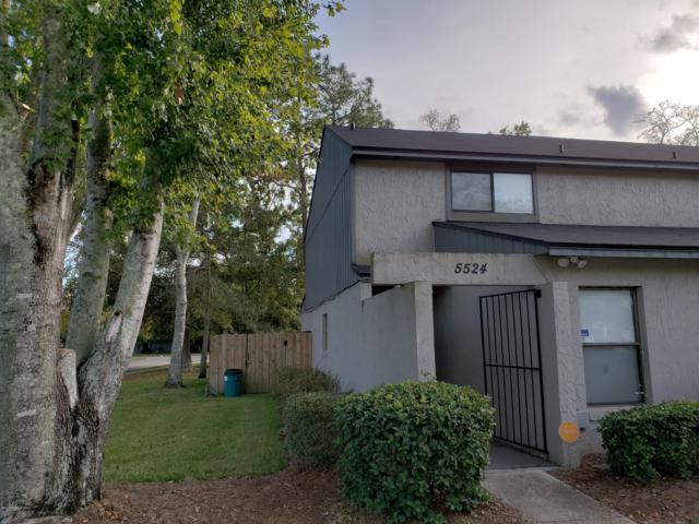 5524 Greatpine Ln N, Jacksonville, FL 32244 (MLS #966493) :: 97Park