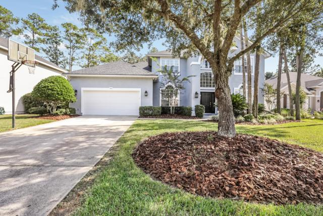 482 S Mill View Way, Ponte Vedra Beach, FL 32082 (MLS #966497) :: Young & Volen | Ponte Vedra Club Realty