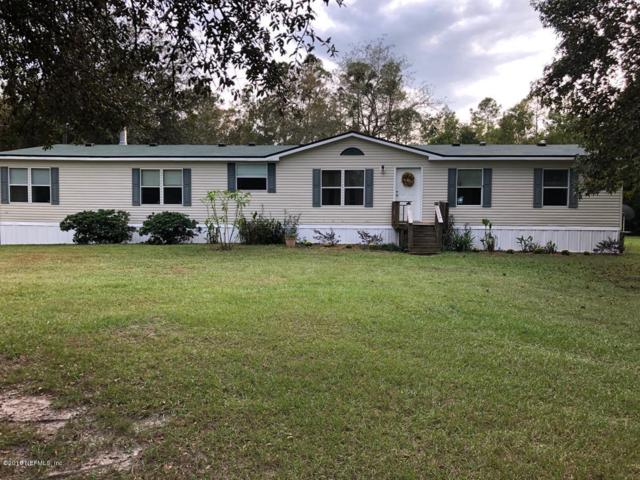 4303 Osceola Trl, Middleburg, FL 32068 (MLS #966538) :: EXIT Real Estate Gallery