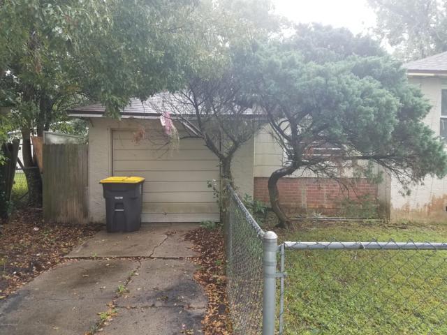 5126 Astral St, Jacksonville, FL 32205 (MLS #966541) :: Florida Homes Realty & Mortgage