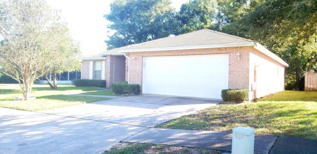 12294 Bucks Harbor Dr N, Jacksonville, FL 32225 (MLS #966544) :: Florida Homes Realty & Mortgage