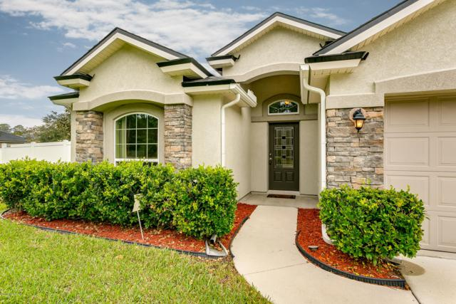 4011 Trail Ridge Rd, Middleburg, FL 32068 (MLS #966572) :: Florida Homes Realty & Mortgage