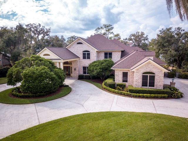 11032 Riverport Dr W, Jacksonville, FL 32223 (MLS #966573) :: Berkshire Hathaway HomeServices Chaplin Williams Realty