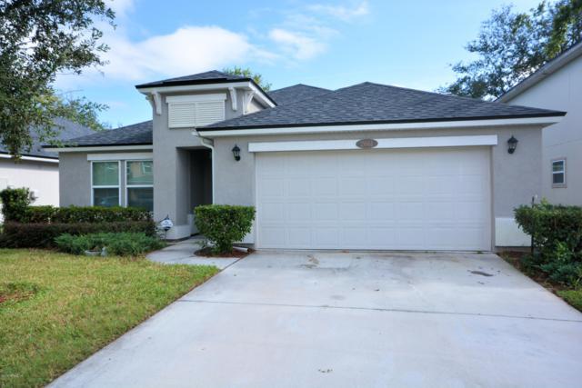 2661 Salt Lake Dr, Jacksonville, FL 32211 (MLS #966574) :: Ancient City Real Estate