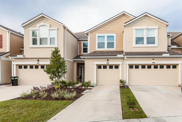 182 Nelson Ln, St Johns, FL 32259 (MLS #966579) :: Summit Realty Partners, LLC