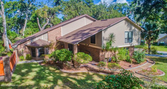 11731 Seaward Ct, Jacksonville, FL 32225 (MLS #966638) :: Pepine Realty