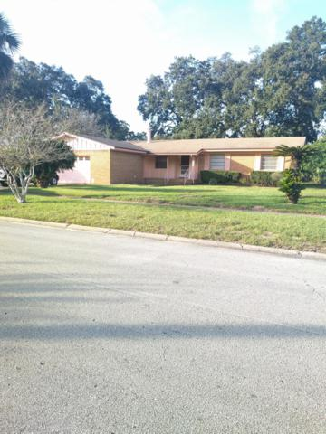 8331 Sanlando Ave, Jacksonville, FL 32211 (MLS #966668) :: 97Park