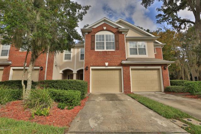 3223 Climbing Ivy Trl, Jacksonville, FL 32216 (MLS #966682) :: Pepine Realty