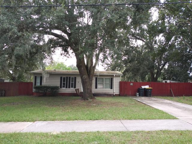 2046 Blair Rd, Jacksonville, FL 32221 (MLS #966704) :: Ancient City Real Estate