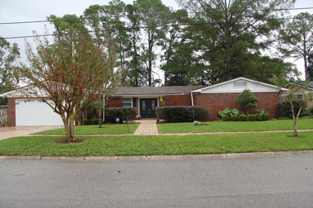 1057 Martinique Rd, Jacksonville, FL 32216 (MLS #966729) :: Berkshire Hathaway HomeServices Chaplin Williams Realty