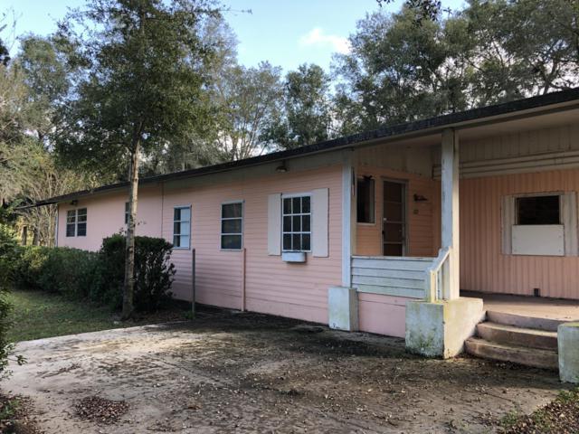 132 Milton Ave, Interlachen, FL 32148 (MLS #966732) :: CrossView Realty