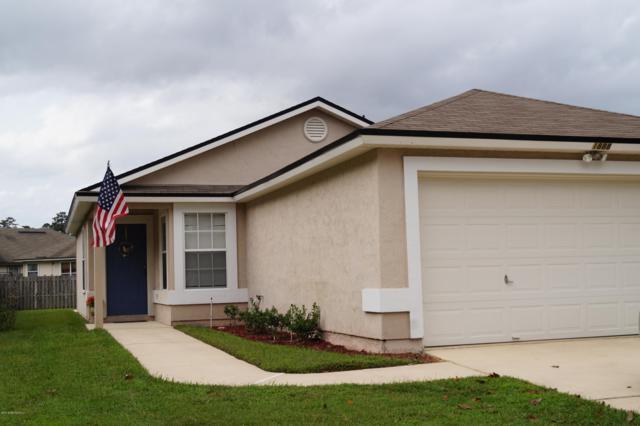 1888 Pineta Cove Dr, Middleburg, FL 32068 (MLS #966738) :: CenterBeam Real Estate