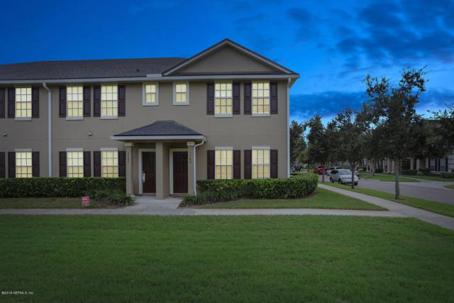 2789 Spencer Plantation Blvd, Orange Park, FL 32073 (MLS #966768) :: The Hanley Home Team