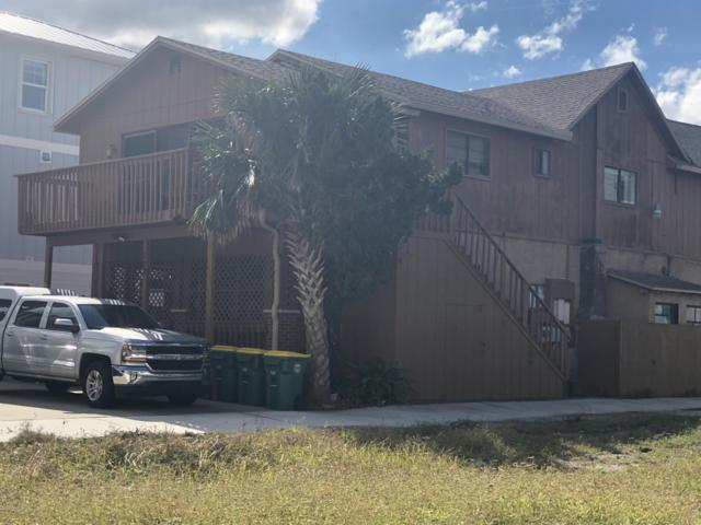 222 1ST St S, Jacksonville Beach, FL 32250 (MLS #966896) :: Summit Realty Partners, LLC