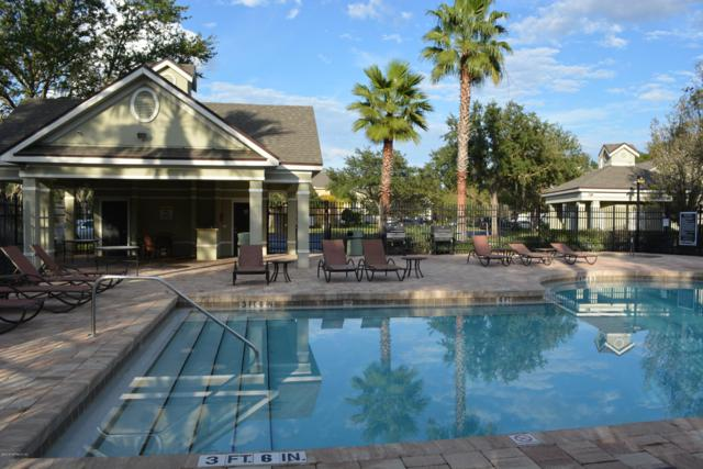 1717 County Rd 220 #103, Fleming Island, FL 32003 (MLS #966909) :: EXIT Real Estate Gallery