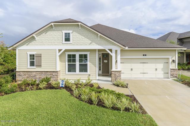 29 Skywood Trl, Ponte Vedra Beach, FL 32081 (MLS #966915) :: Florida Homes Realty & Mortgage