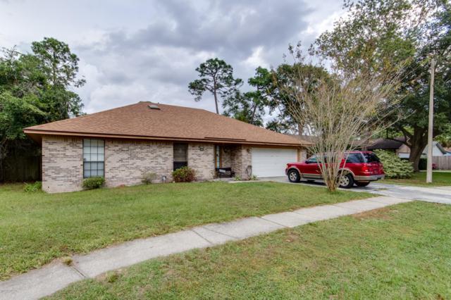 5551 Edenfield Rd, Jacksonville, FL 32277 (MLS #966940) :: Florida Homes Realty & Mortgage