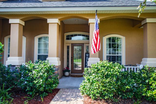 188 Kenmore Ave, Ponte Vedra Beach, FL 32081 (MLS #966971) :: Summit Realty Partners, LLC