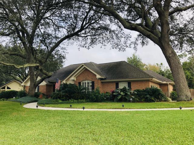 12059 Oldfield Pointe Dr, Jacksonville, FL 32223 (MLS #966990) :: Summit Realty Partners, LLC