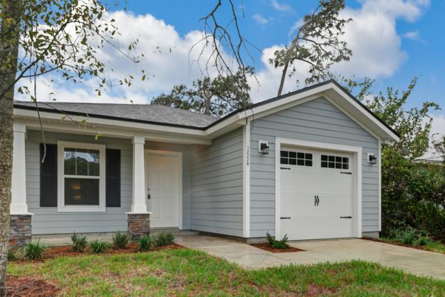 12226 Biarritz St, Jacksonville, FL 32224 (MLS #967020) :: Summit Realty Partners, LLC