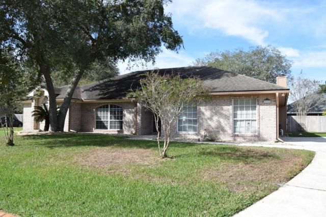 8952 Blaine Meadows Dr, Jacksonville, FL 32257 (MLS #967048) :: Pepine Realty