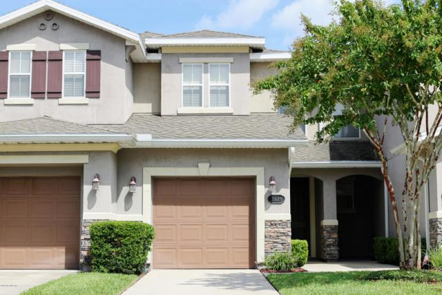 2325 White Sands Dr, Jacksonville, FL 32216 (MLS #967057) :: Summit Realty Partners, LLC