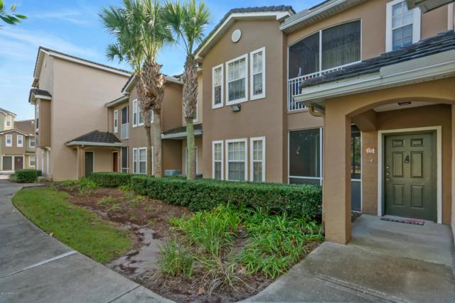 10075 Gate Pkwy #109, Jacksonville, FL 32246 (MLS #967070) :: Ponte Vedra Club Realty | Kathleen Floryan