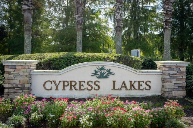 5263 Cypress Links Blvd, Elkton, FL 32033 (MLS #967073) :: Memory Hopkins Real Estate