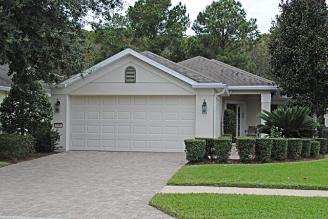 9084 Sweet Tree Trl, Jacksonville, FL 32256 (MLS #967082) :: Ancient City Real Estate