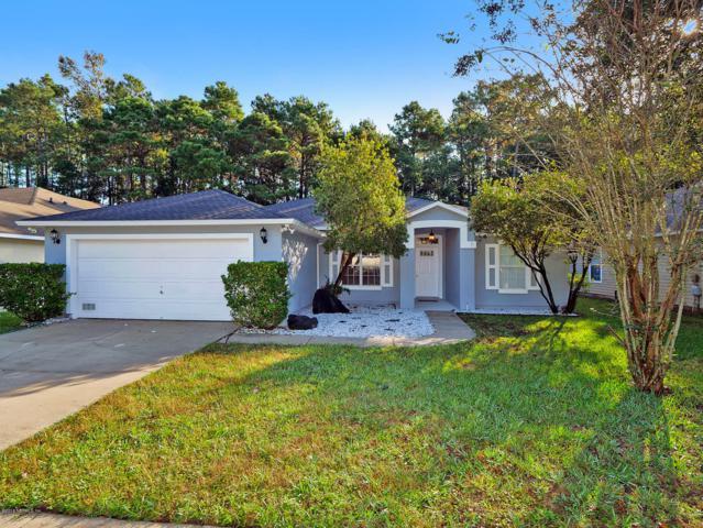 899 Mystic Harbor Dr, Jacksonville, FL 32225 (MLS #967089) :: Florida Homes Realty & Mortgage