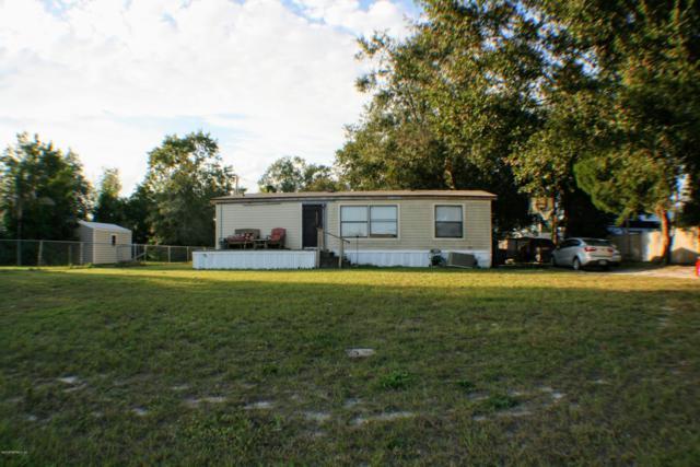 3730 Loango Rd, Orange Park, FL 32065 (MLS #967097) :: CenterBeam Real Estate