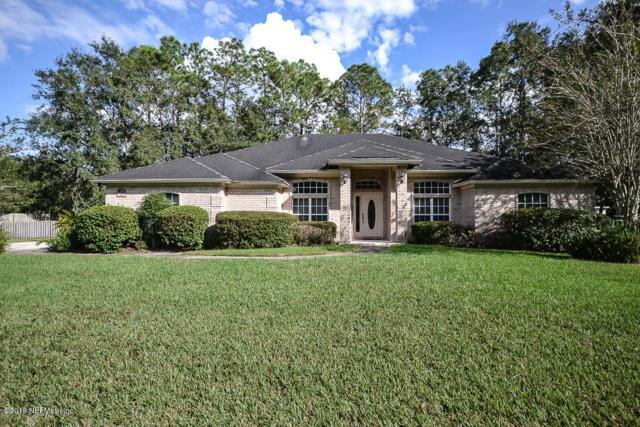 11825 Catrakee Dr, Jacksonville, FL 32223 (MLS #967113) :: Florida Homes Realty & Mortgage