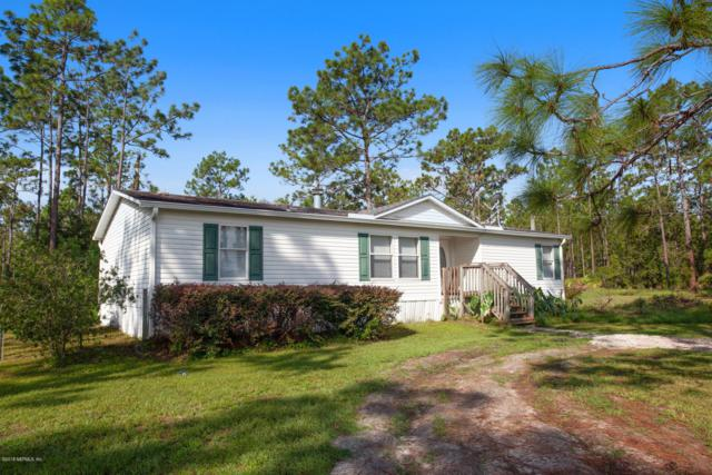2530 Range Line Rd, Middleburg, FL 32068 (MLS #967115) :: EXIT Real Estate Gallery