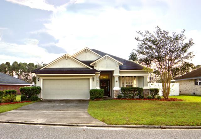 9003 Hawkeye Cir, Jacksonville, FL 32221 (MLS #967119) :: Florida Homes Realty & Mortgage