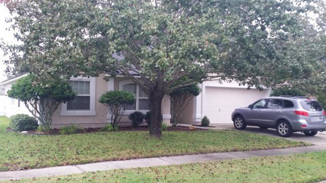 2220 Basalt Dr E, Jacksonville, FL 32246 (MLS #967121) :: CenterBeam Real Estate