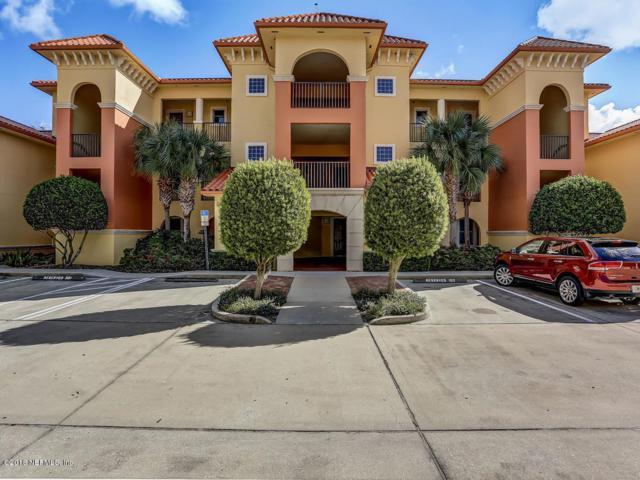 1 Radio Rd #102, St Augustine, FL 32084 (MLS #967125) :: Berkshire Hathaway HomeServices Chaplin Williams Realty
