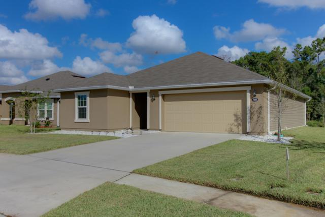 7695 Fanning Dr, Jacksonville, FL 32244 (MLS #967127) :: The Hanley Home Team
