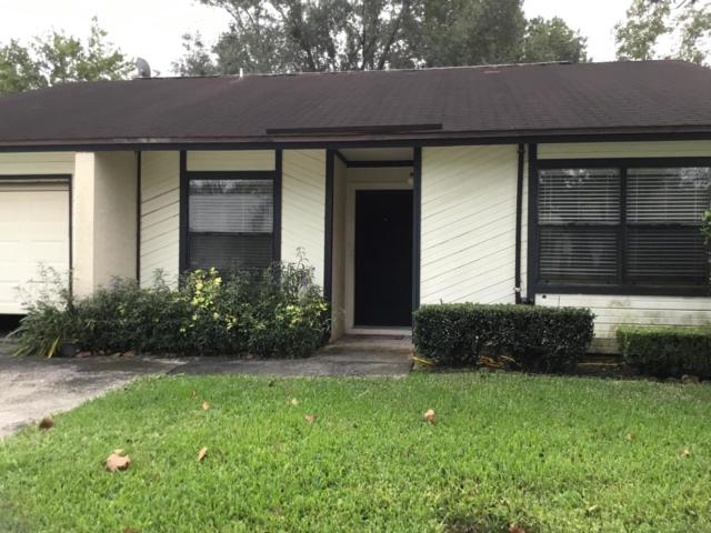 3548 Tremolino Way, Jacksonville, FL 32223 (MLS #967131) :: Sieva Realty