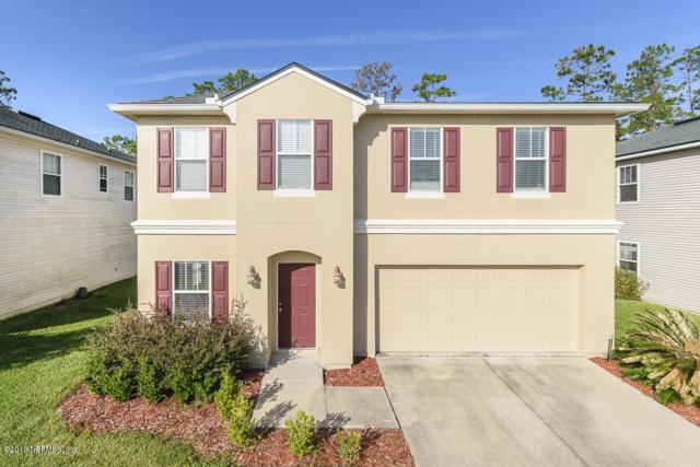 1671 Night Owl Trl, Middleburg, FL 32068 (MLS #967135) :: Ponte Vedra Club Realty | Kathleen Floryan