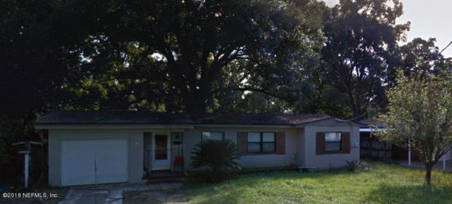 5262 Magnolia Cir N, Jacksonville, FL 32211 (MLS #967145) :: EXIT Real Estate Gallery