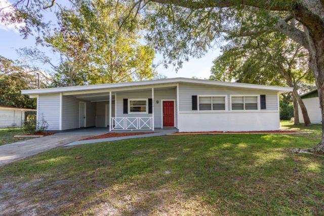 10472 Greenmore Dr, Jacksonville, FL 32246 (MLS #967147) :: Florida Homes Realty & Mortgage