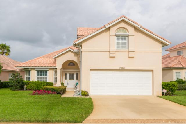 1752 Sea Fair Dr, St Augustine, FL 32080 (MLS #967161) :: Florida Homes Realty & Mortgage