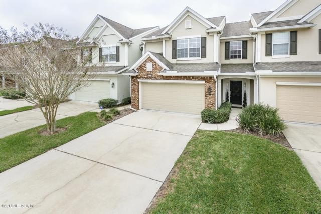 6357 Autumn Berry Cir, Jacksonville, FL 32258 (MLS #967163) :: Florida Homes Realty & Mortgage