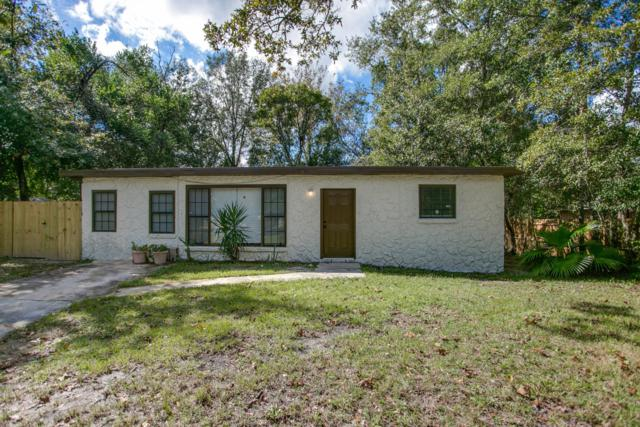 9256 Norfolk Blvd, Jacksonville, FL 32208 (MLS #967177) :: CrossView Realty