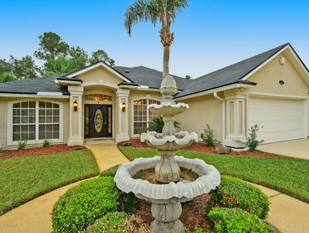 14606 Camberwell Ln N, Jacksonville, FL 32258 (MLS #967178) :: Florida Homes Realty & Mortgage