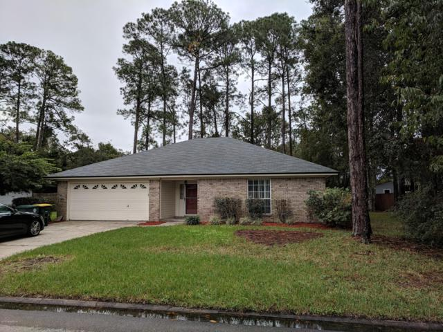 4398 Princess Labeth Ct W, Jacksonville, FL 32258 (MLS #967206) :: EXIT Real Estate Gallery